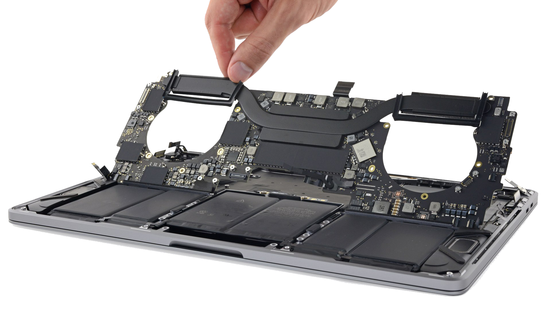 MacBook repairs Medway Kent